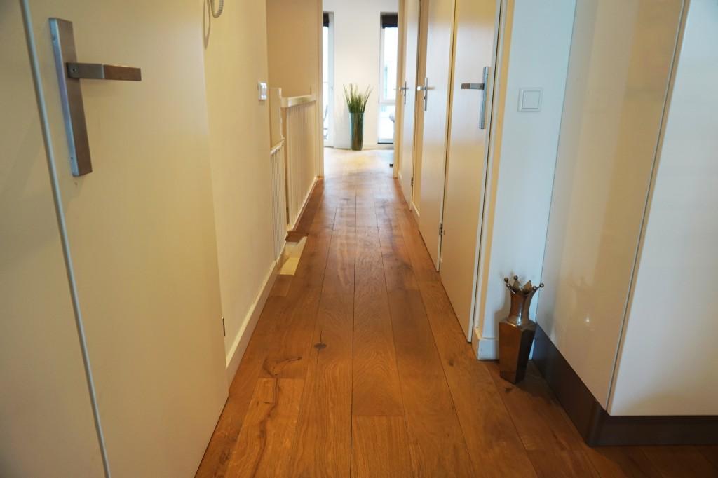bastel parket eiken hout planken vloer
