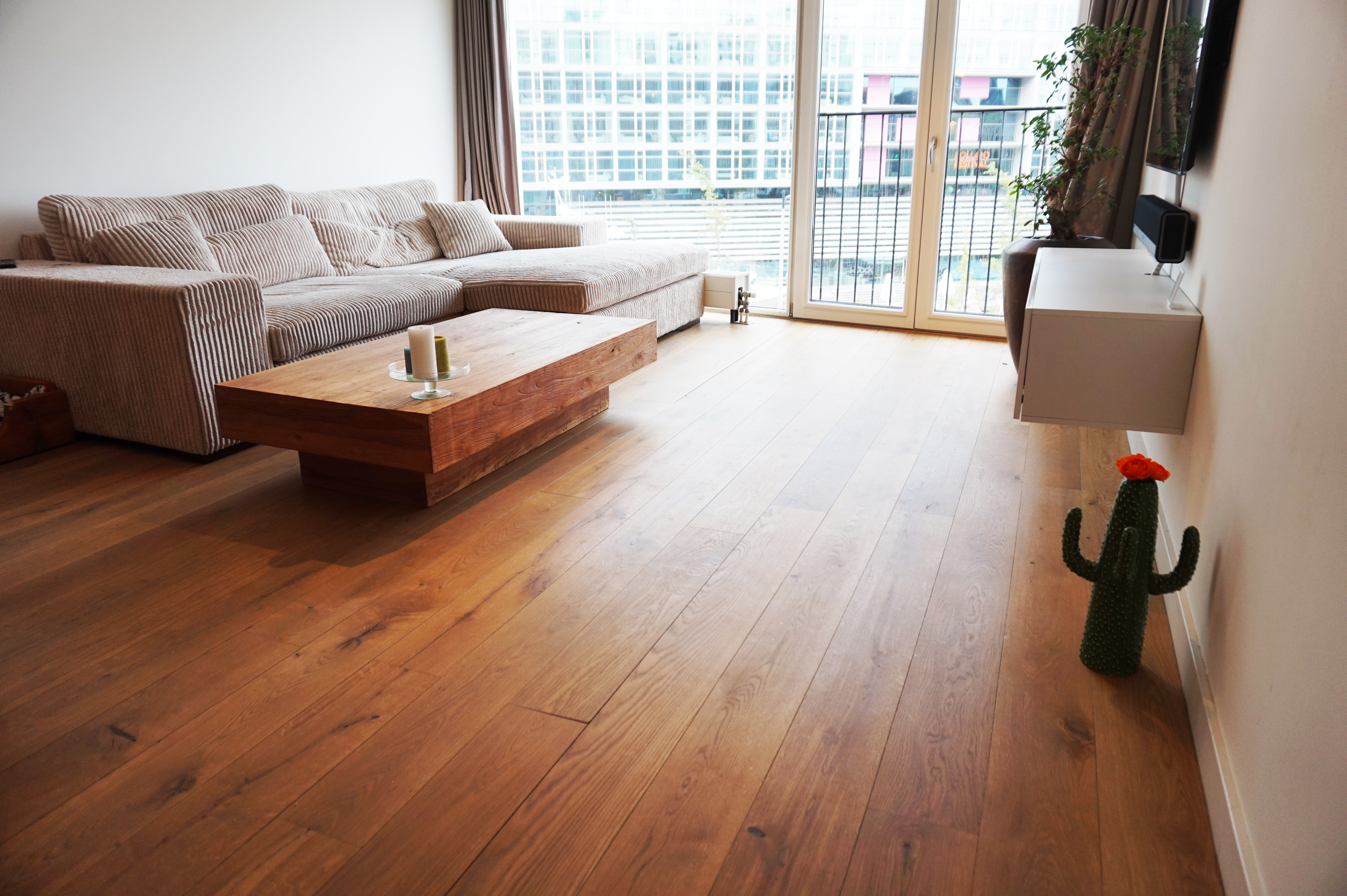 Bastel parket planken vloer amsterdam noord holland bastel