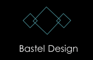 Bastel Design