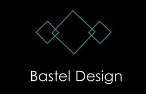 Bastel Design