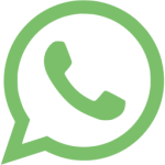 whatsapp klantenservice