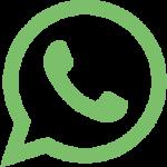 whatsapp klantenservice