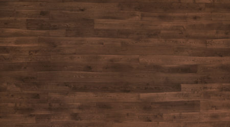 patroonvloeren bastel parket (1)