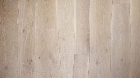 patroonvloeren bastel parket (18)